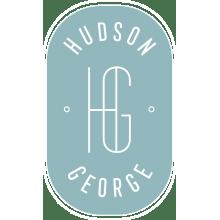 Hudson George